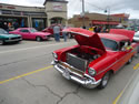 Magic Dragon Street Meet: Image